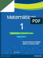 Matemáticas 1- Eduardo Basurto Hidalgo, Gilberto Castillo Peña.pdf