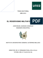El reservismo voluntario en España.pdf