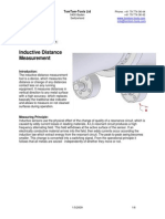 Product Description IDM Toolkit.pdf