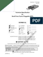 SCP6801.pdf