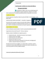 Canchas Sinteticas de Pasto.docx