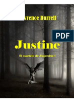 14019065-Justine-Lawrence-Durrell.pdf