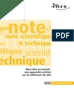 INRS-NS_267.pdf
