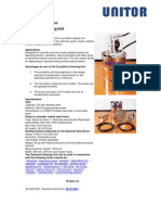 Chemical Cleaning Unit.pdf