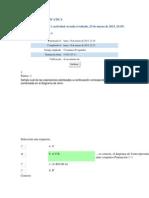 Lección Evaluativa 1LOGICA MATEMATICA.docx