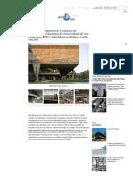 Clássicos da Arquitetura_ Faculdade de Arquitetura e Urbanismo da Universidade de São Paulo (FAU-USP) _ João Vilanova Artigas e Carlos Cascaldi _ ArchDaily Brasil.pdf