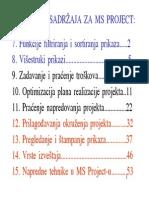PDF3A-PrezUP