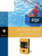 Catalogo_hidrolife.pdf