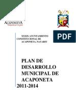 Plan de Desarrollo Municipal_2011_2014.docx