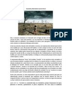 Sanando y libertando nuestra tierra.pdf