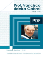 Arq. Caldeira Cabral.pdf