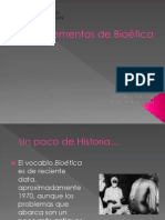 Elementos de  bioetica.pptx