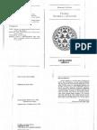 Jackson-Fantasy. Literatura y subversión.pdf