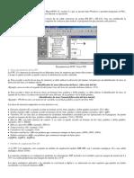 Aplicación Análoga S7 200.docx