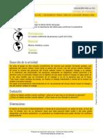 CIRCULO DE MASAJES.pdf