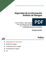 20141004_Magerit_Preparatic.pdf