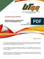 CL2014 - Introducción a los PLC.pdf