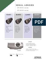 OptionalLenses505_605_608_807_625.pdf