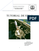 TUTORIAL STK.pdf