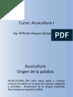 acui 1.pdf
