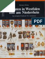 Soldaten in Westfalen und am Niederrhein. Das Königlich Preußische VII. Armeekorps.pdf