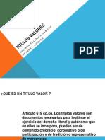 Titulos_Valores.pptx