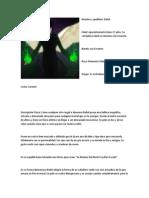 Belial.pdf