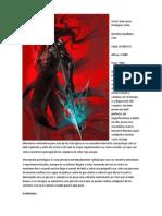 Caín.pdf