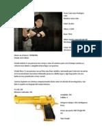 Jesús Lobo.pdf