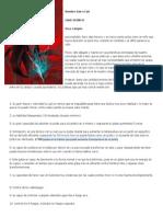 Kain.pdf
