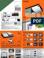 CPA100catalog.pdf