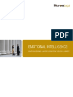 Emotional Intel Whitepaper