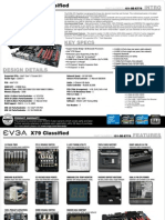 151-SE-E779.pdf