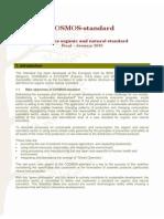 COSMOS-standard-final-jan-10.pdf