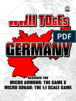 WWII_TO&Es_-_Germany.pdf