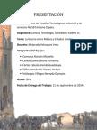 Investigación de la Guerra entre México y Estados Unidos.docx