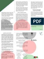 estres (1)q es.pdf