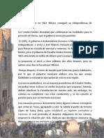 Investigación de la Guerra entre México y Estados Unidos (1).docx