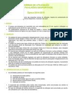 Normas de utilização 2014-2015.pdf