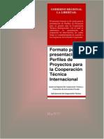 FORMULARIO-PRESENTACION PROYECTOS.pdf
