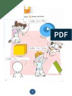 EXPLORERS ACTIVITY BOOK 1.pdf