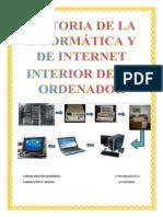 Informatica_LorenaBruzon_&_SandraEsteve.docx