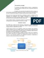 Ecobalances.docx