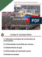 unidad 3 sanidad militar.pptx