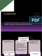 DIAPOSITIVAS PLANEACION.ppt