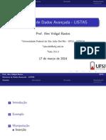 06_slide_Listas.pdf