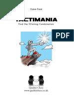 Tactimania-Excerpt.pdf