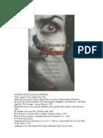 Noches De Baile En El Infierno- Stephenie Meyer.doc