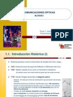01 Bloque 1 T1-T5 CCOO 2012-2013.pdf
