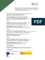Lista de lecturas  2013_2014.doc